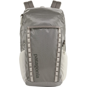 Patagonia Black Hole Pack 32l Birch White